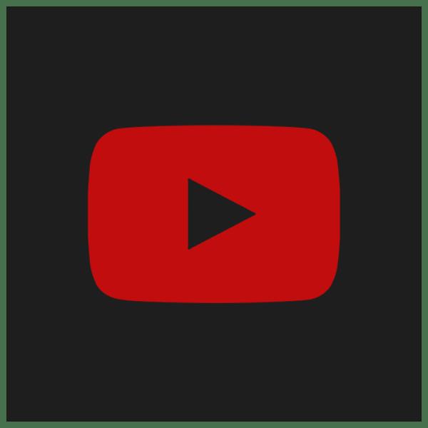 ich war noch niemals in new york youtube