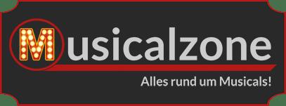Musicalzone